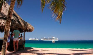 mexcellence-travel-mexico-cruise-202001