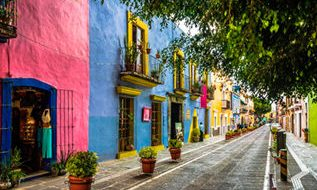mexcellence-travel-mexico-folklore-202101